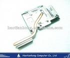 for Dell 9300 XPS M170 ATI X300 M22P 128MB Video Card W5379 DAQ00 LS-2114