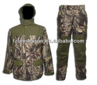 2013 Winter Camouflage Hunting Clothing