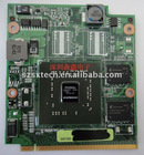 New and original Nvidia GF-GO7300-B-N-A3 MXM II VGA graphics CARD for asus A8 motherboard