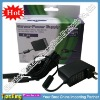 For Xbox 360 Kinect Adapter