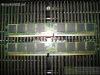 DDR2 ram / DDR3 memory