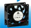 Fan and Blower for DELTA of PFB0912HHE