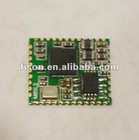 small size bluetooth 4.0 module