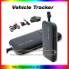 New quad-band upgrade listing Vehicle GPS Tracker (DW-D-155)