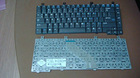 Brand New Laptop Keyboards for Hp NX6330 418819-001