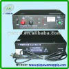 lead acid battery pack charger