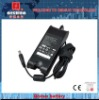 High Quality Charger for laptop for DELL 19.5V 4.62A 7.4*5.0