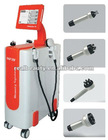 RF3.6 Professional Tripolar Multipolar RF Radio Frequency Beauty Equipment