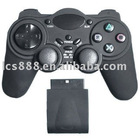 wireless controller for ps2