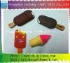 Popular Ice cream USB flash drive