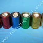 Colors hot stamping film(9cm *120m size)