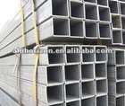 construction and industrial aluminum profile