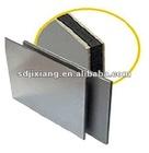 PVDF ACP(Aluminum Composite Panel)
