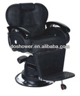 Hi-quality barber salon chair used for barber shop furniture DS-L016