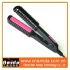 Electric Mini Hair Straightener Hair Curler Roller