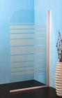 glass shower screen price Screen-1