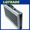 15W portable solar power output 150W/220V outdoor mobile power boxes - Outdoor Emergency Power Supply