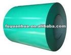 Best price ppgi coil