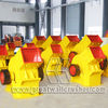 Mini Stone Crusher,Small Crusher,Quarry Crusher