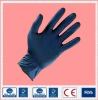 Nitrile Industry Labor Protective Gloves