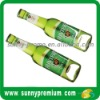 Promotion Bottle Shaped Bar Blade