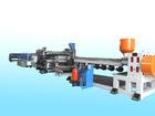 PP Sheet Machine
