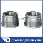 Aluminium Alloy Cylinder Piston