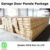 Garage Doors Package