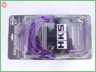 Wholesale HK Purple Ground Wire, Earthing