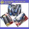 Double color injection mould plastic products