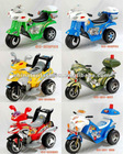 Battery operated toy car, kids toys car battery, toy cars for kids to drive, motorized kids ride on cars, battery ba,CE Approved