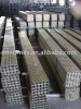 Hot Rolled Steel UC channel beam