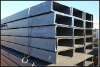 High Quality channel steel