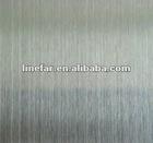#304 HL Stainless steel sheet