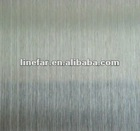 #304 HL Stainless steel sheet