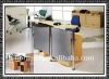2012 hot sale office furniture reception table HXL-1600