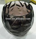 2013 Plastic Cup PMMA