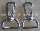 snap hook (TMS-SH022)/hook/metal hook