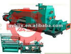 HJK-35 low cost brick making machine