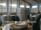 hot offer 2000-3600mm diamond saw blank for quarry