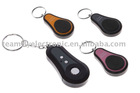wireless remote baggage finder luggage finder keyfinder SUPER KEY FINDER
