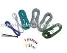 Car Amplifier installation Wiring Kit WK-29