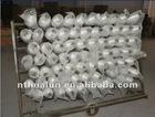 100% Nylon 6 monifilament yarn 30D/1F SD