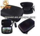 6.0 inch Tomtom GPS case