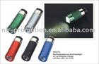 flashlight, promotion item