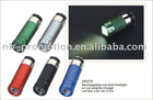 flashlight, promotion item