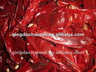 2011 chinese dried chili