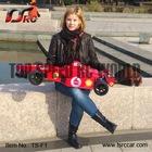1/5 RC CAR F1 race car