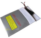 Fireproof Lipo Battery Safety Guard Charge Bag 220X180mm