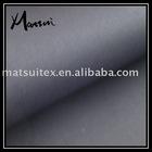 Bamboo poly fabric (32%poly,68%bamboo twill fabric)